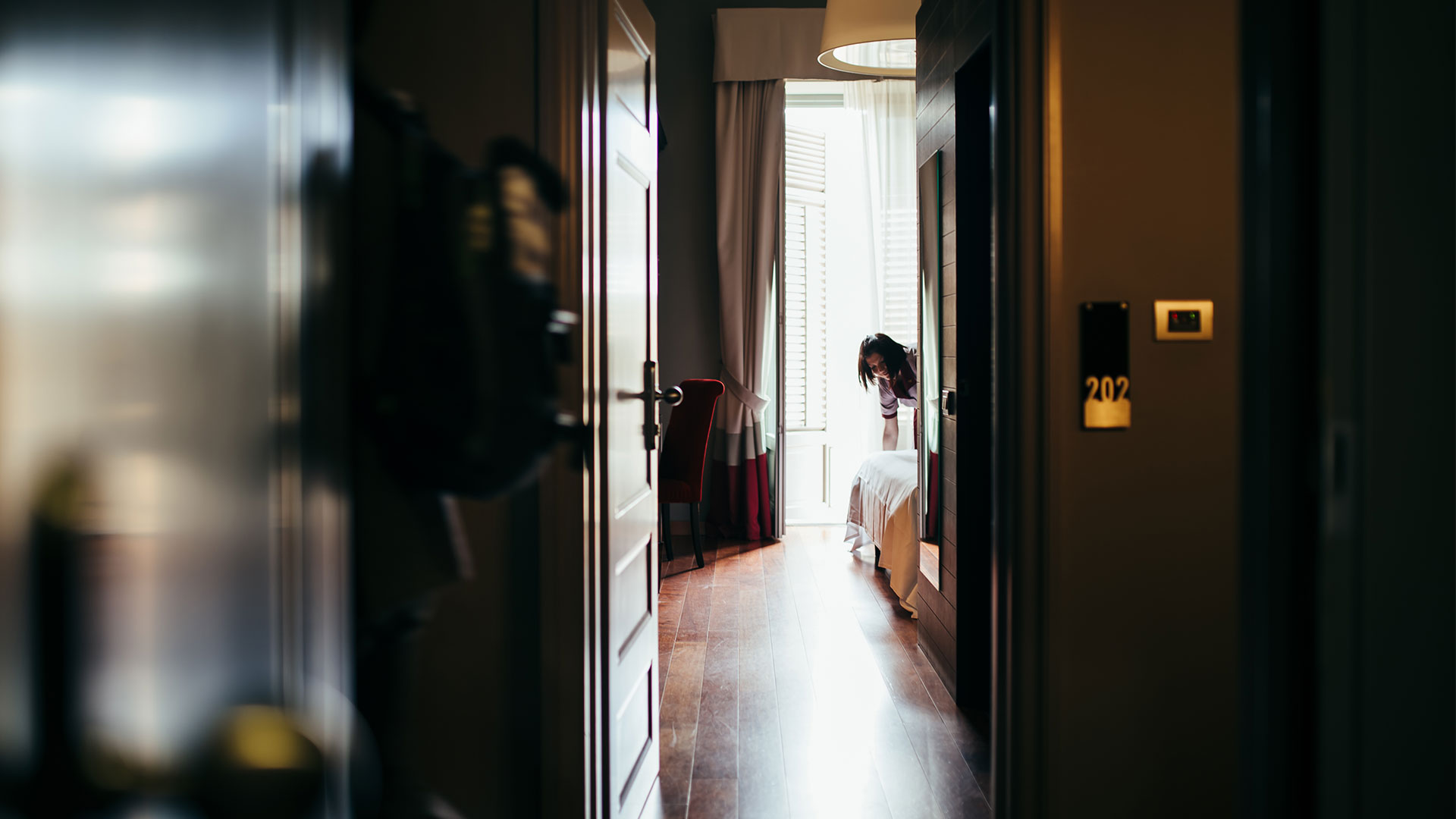 Rooms hotel porta felice palermo - Hotel porta felice ...