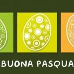 pasqua-2014